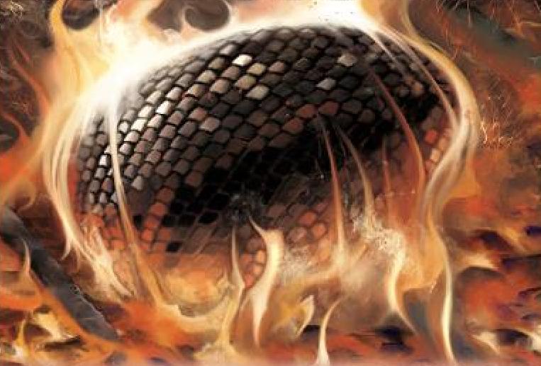 Hatch Dragon City Eggs