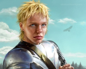 Brienne by quickreaver.jpg