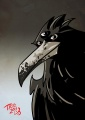 Three-eyed Crow TheMico.jpg