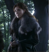 Catelyn Tully.PNG