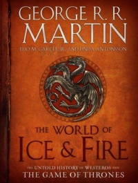 World of ice and fire.JPG