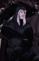 How many eyes does Lord Bloodraven have Naomi.png