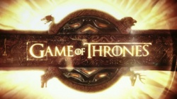 Game of Thrones title card.jpg