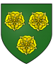 personnel arms of Ser Loras Tyrell