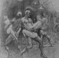 Marc Fishman slavedancers I.jpg